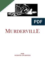 Murdervill1