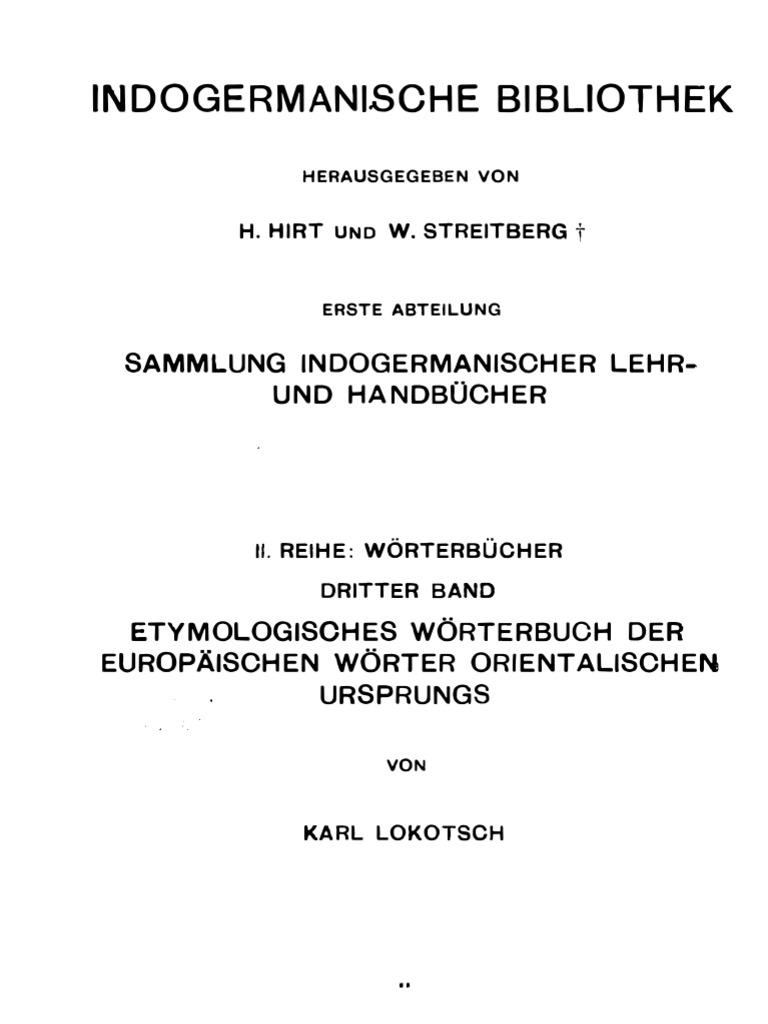 Lokotsch