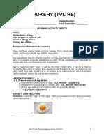 TLE_HECK9- 12ED-Ib-d-2-QUARTER2