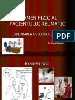 Curs_Evaluarea Pacientului Reumatic_2020.ppt