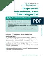 1340374444Portuguese-Chapter10.pdf