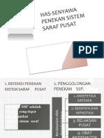 HSA Penekan SSP.pptx