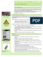 FP7-risque electrique(1).pdf
