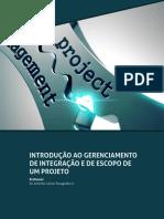 Introdução ao Gerenciamento de Integração e de Escopo de um Projeto.pdf
