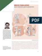 Sexulidad.pdf