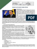 Álvaro Uribe Vélez virtual.pdf