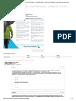 Evaluacion final - Escenario 8_ SEGUNDO BLOQUE-TEORICO - PRACTICO_FINANZAS CORPORATIVAS-[GRUPO6] (1).pdf