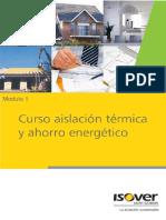 AISLACIÓN TERMICA 1 - ISOVER - MADERERA LOBOS.pdf