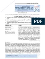 EVALUATION OF 1 TBIT/S WDM-OIL-TDM-PON PERFORMANCE ON 28 GHZ FREQUENCY BAND