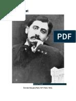 Proust-Larousse