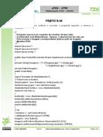 #790-PR@TB44.pdf