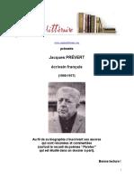 783-prevert-jacques.doc