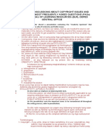 Notes-about-Copyright-Issues-Plagiarism.docx