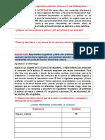 Ficha 03-07-2020