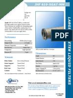 JHF 610-XGAT-MM (2006 AC)