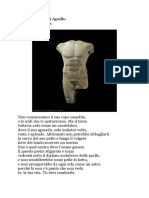 Apollo_Rilke