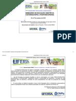 semic-2010.pdf