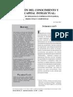 415-Texto del artículo-1176-1-10-20130731.pdf