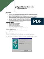 Windows_98_Installation_Guide.pdf