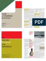asdrubal_Montaña Diseño. Rentabilidad social y .pdf