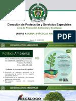 UNIDAD 4 BUENAS PRÁCTICAS AMBIENTALES .pdf