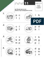 EntrelecCPpdf.pdf