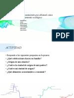 Presentación Diplomado-Grupo2