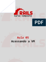 Aula-05-Acessando-a-VM (1).pdf