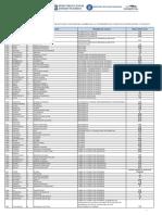 Note_concurs_2019.pdf