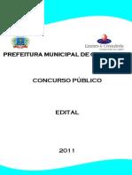 Queimadas_Edital