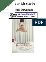Bevor_ich_sterbe_-_Jenny_Downham.pdf