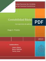 vdocuments.mx_contabilidad-basica-priotto.pdf
