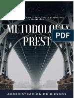 METODOLOGÍA PREST.docx