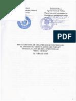 Regulament SCBI Toma Ciorba.PDF