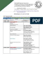 2019-ICpEP-National-Convention-Program (1).pdf