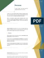 unidade-01-publico-alvo-e-personas.pdf