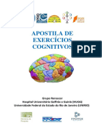 Apostila-de-Exercícios-Cognitivos-2020-atualizado.pdf