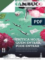 criticahoje_suplemento