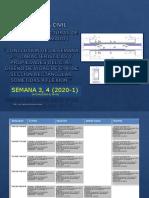 h3.pdf