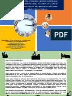 ORIENTAÇÕES_ATIVIDADES_E_ROTINA_PARA_A_FAMILIA_NA_QUARENTENA_pdf