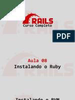 Aula-08-Instalando-o-Ruby