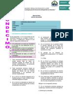 guia I fenomenos ondulatorios.pdf