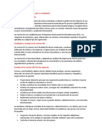 3. Calidad ISO.docx