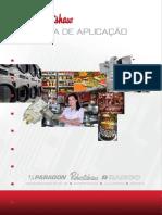 btuservicontroles-com-robertshaw-do-brasil.pdf