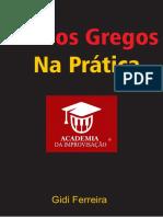 file-127223-ModosGregosnaPrática-20170417-194640.pdf