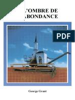 A_l'ombre_de_l'abondance.pdf