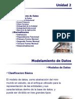 Clase_02_Modelos_de_Datos