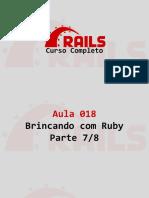 Aula-018-Brincado-com-Ruby-Parte-7-8