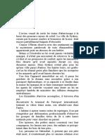 Le secret de Sophie - Anna CLEARY.pdf