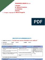 proyecto grupo A- 2019.docx